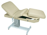 Artesian Pedicure Table - Touchamerica