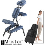 Master Massage Pro Massage Chair
