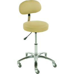 ProStool Massage Stool by Touch America