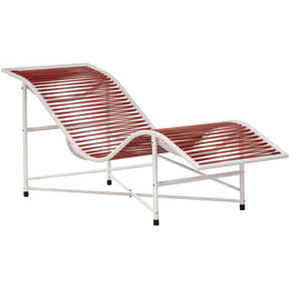 Zero-G Lounger Massage Table - Touch America
