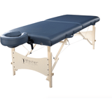 "Master Massage Skyline Pro 30"" Portable Massage Table"