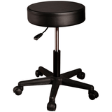 Swivel Stool - MT Massage