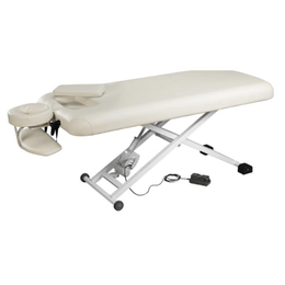 Nirvana Electric Stationary Massage Table
