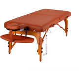 Master Massage Santana TT Portable Massage Table