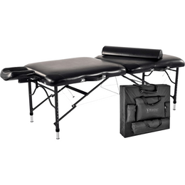 Master Massage StratoMaster Portable Massage Table