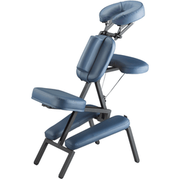 Master Massage The Professional Massage Chair