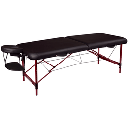 Master Massage Zephyr Portable Massage Table