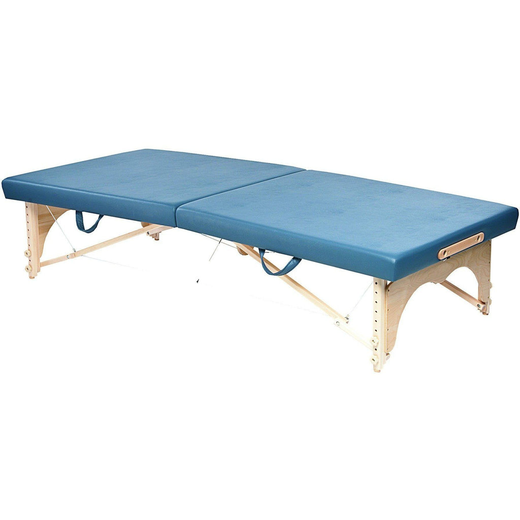 massage table pm for at shot btc sale earthlite screen spirit mckinnon