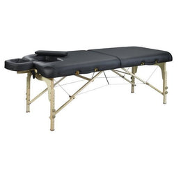 2n1 Nirvana Massage Table Package