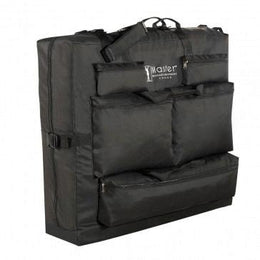 "Carrying Case For Massage Table 31""x 3"" - Master Massage"