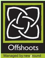Offshoots