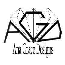 Ana Grace Designs
