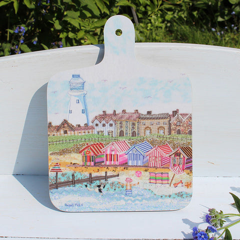 Southwold Little Chopping Board