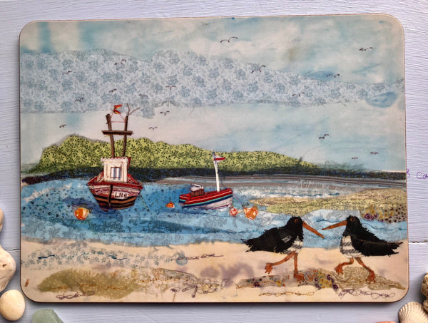 Cromer Placemat
