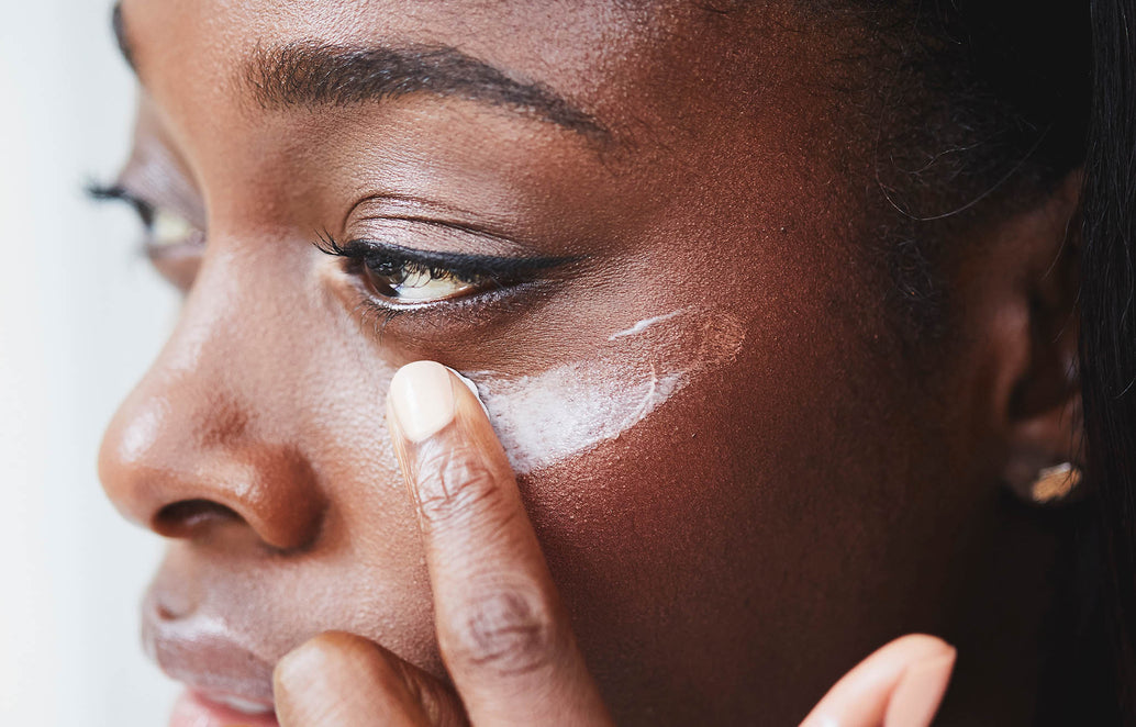 BREAKOUT OR SKIN PURGING? TROPIC ASKS THE EXPERTS