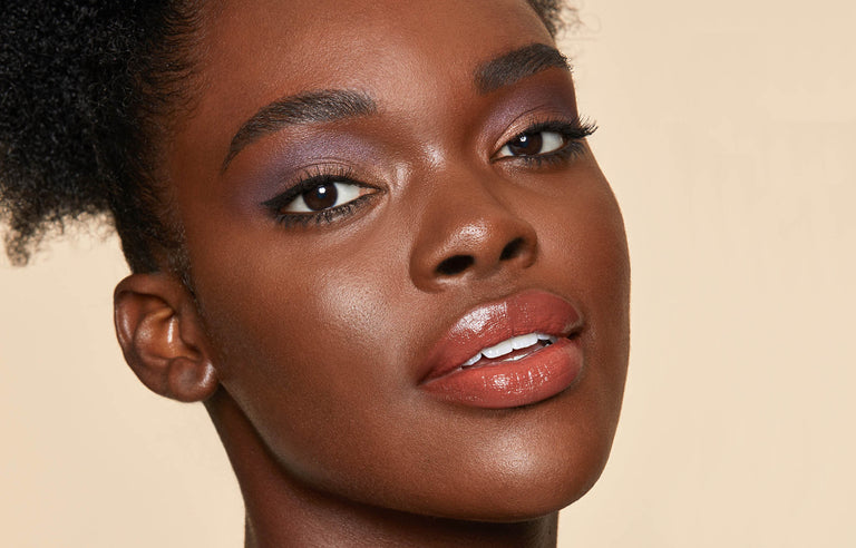 The best eye looks to try this festive season