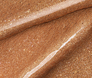 TANNING AND BRONZING PRODUCTS