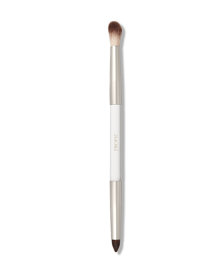 Eco Artist Eye Shadow Brush