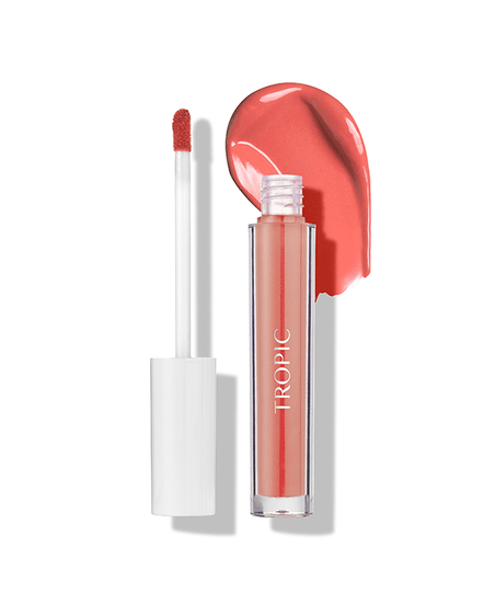 Lip Glaze Trio