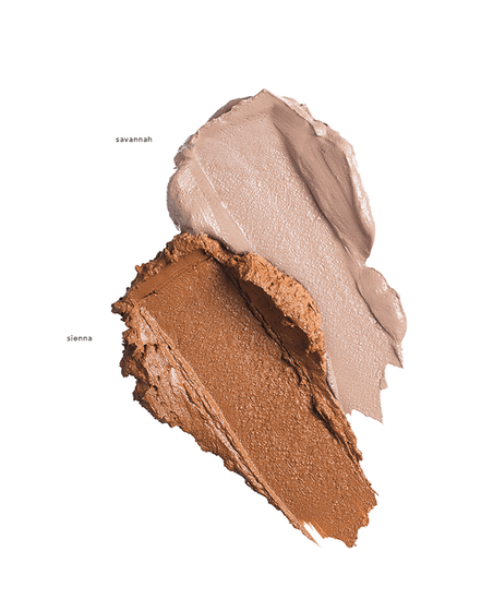 SO SCULPTED cream contour