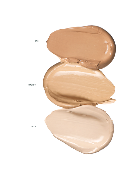 Illuma Light-diffusing concealer