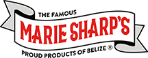 Marie Sharp's USA Company Store