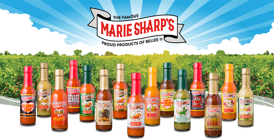marie-sharps-farm-fresh-hot-sauce-header-14.png?v=1611946768