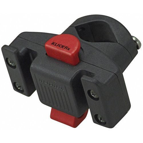 Klickfix Caddy Mount