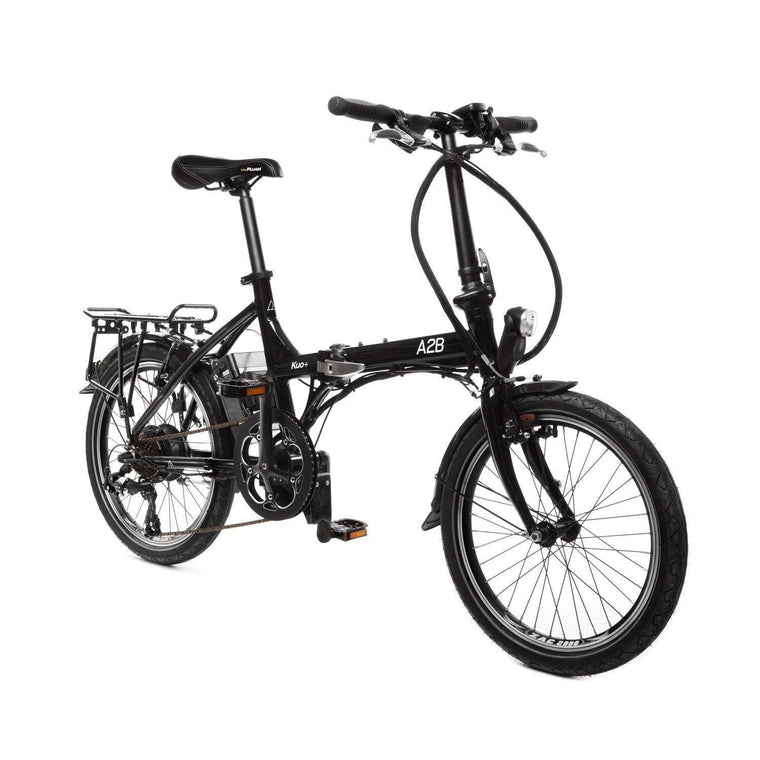 Electric Bicycle Ebike Electric Bike