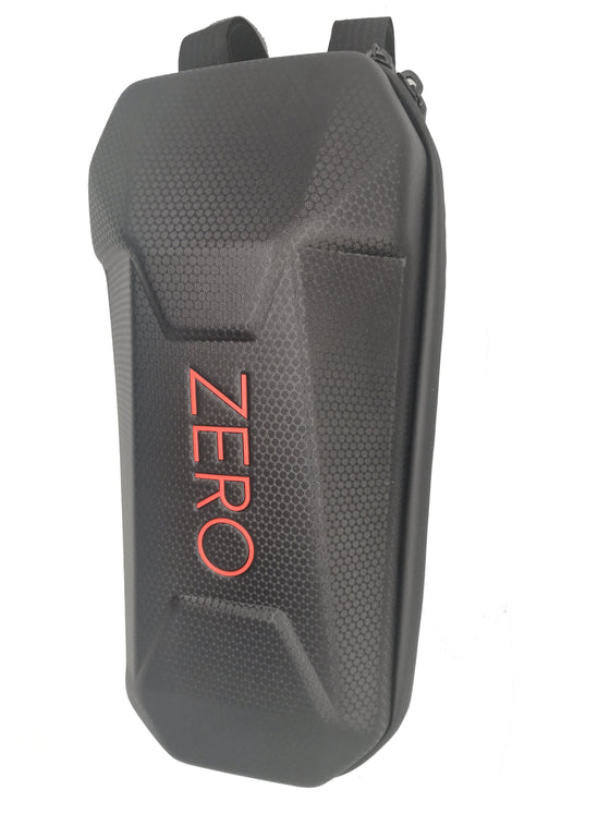 ZERO Electric Scooter Waterproof Pouch