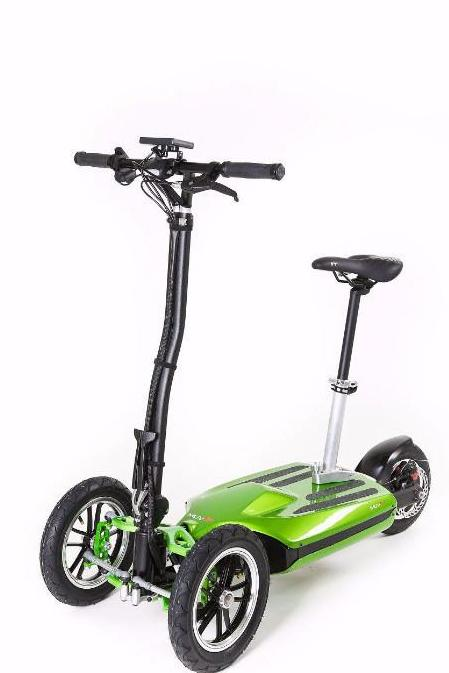 Best Electric Scooter Malaysia | Escooter | EBike