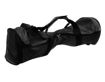 Deux Hoverboard Bag