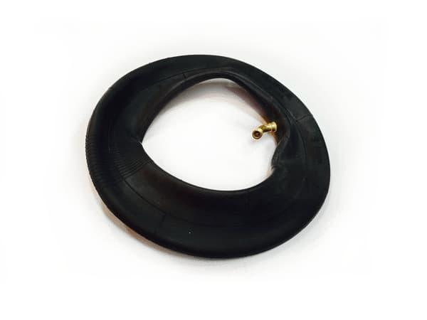 10 inch inner tube for i-Max S1 - Scootology - Malaysia's Best Electric Scooter