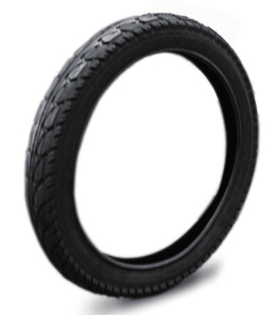 Ninebot Tyre Cover