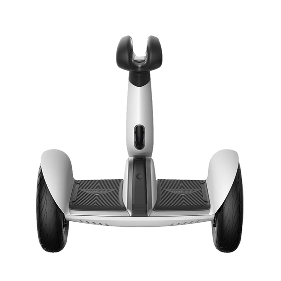 Ninebot Mini PLUS E-Scooter - Scootology - Malaysia's Best Electric Scooter