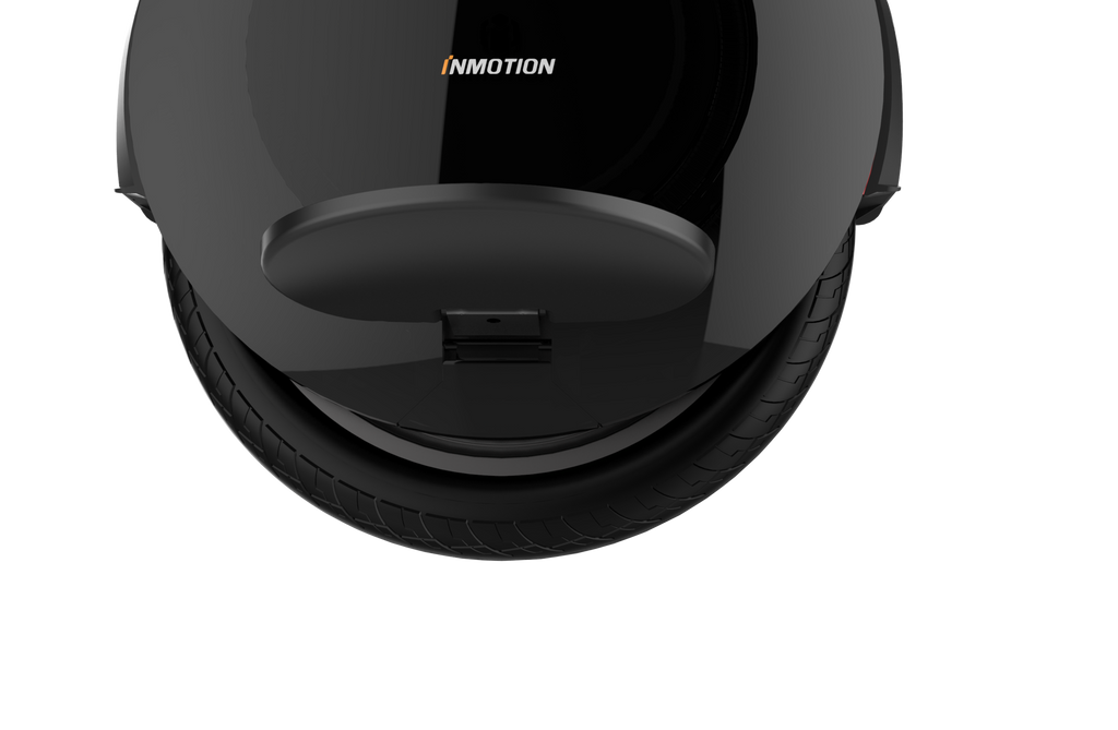 INMOTION V8 [Electric Unicycle] - Scootology - Malaysia's Best Electric Scooter