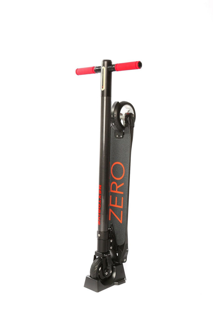 ZERO Stand - Scootology - Malaysia's Best Electric Scooter