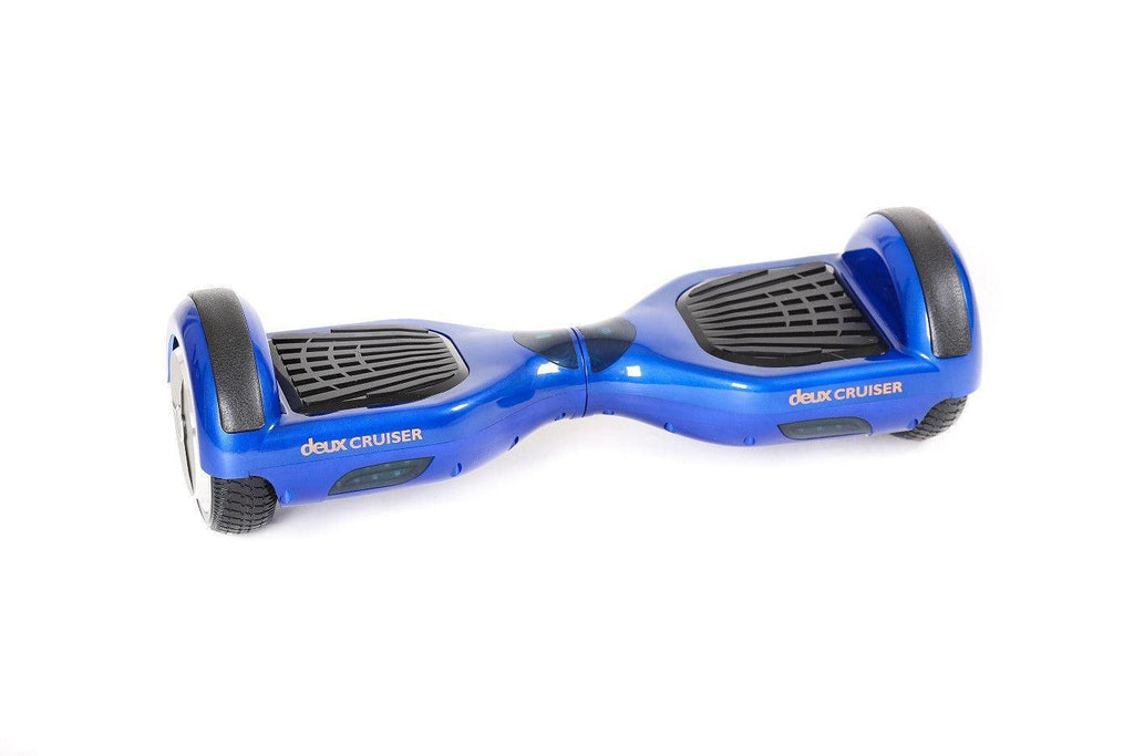 Hoverboard Malaysia