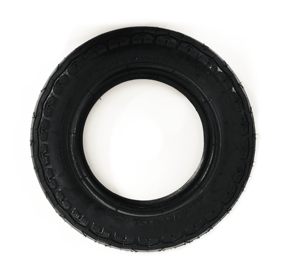 10 inch tire for i-Max S1+ Electric Scooter