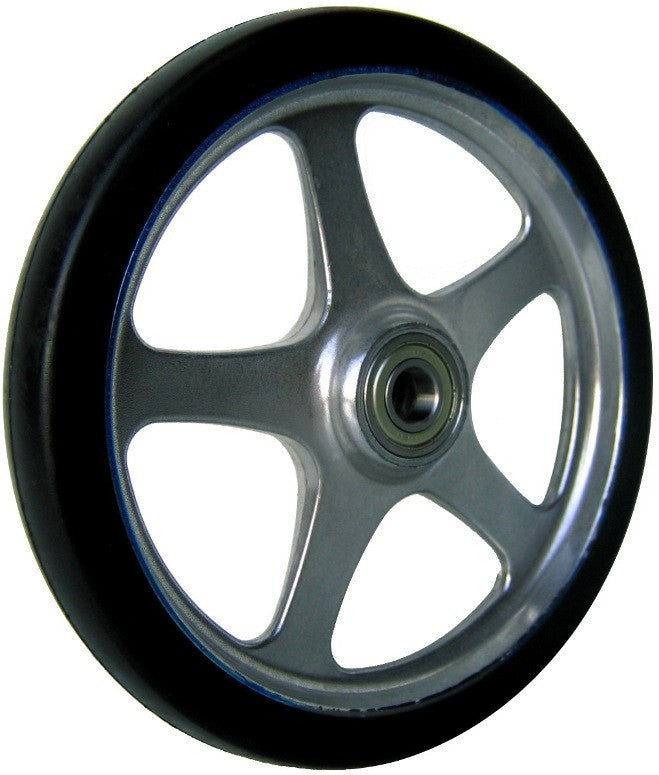 Xootr Standard Spare Wheel