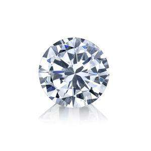Cubic Zirconia For Custom Made Jewelry