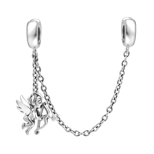 Cupid's Arrow Safe Chain