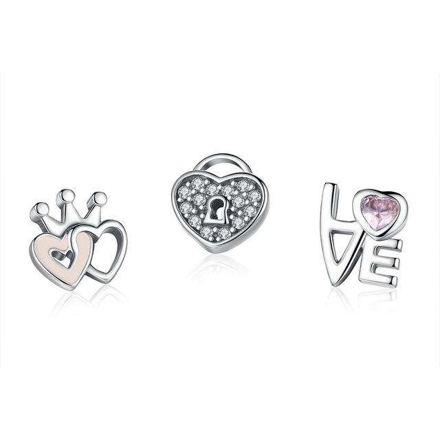 Floating Locket Charms From CharmSA Image 1