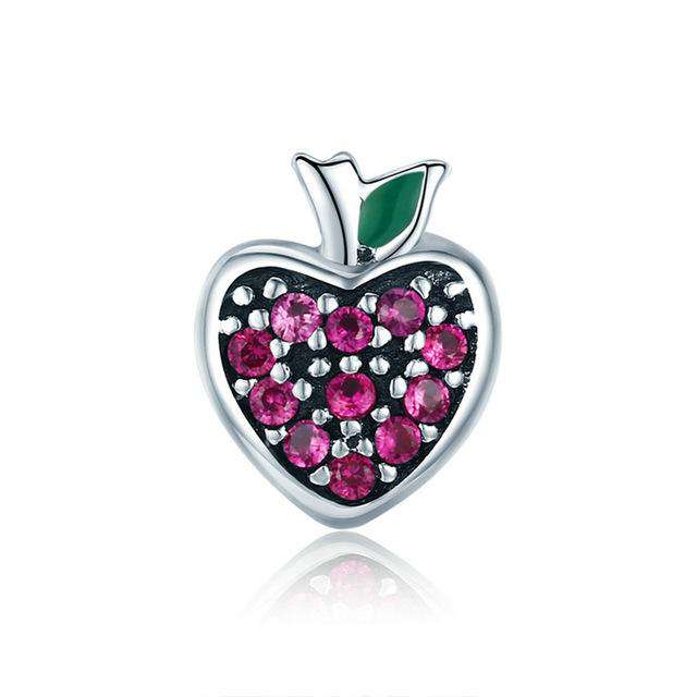 Floating Locket Charm From CharmSA Image 1