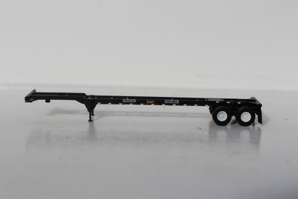 402301 40' CHASSIS ASSORTMENT.  JTC #402301 6-pack SOLD OUT