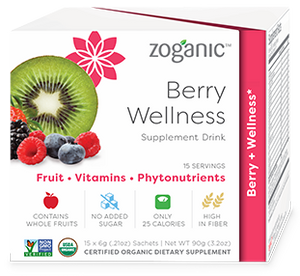 VSL_1_Berry + Wellness