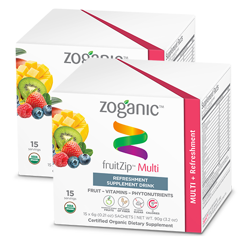 Berry 2 Pack  20.00% Off Auto renew
