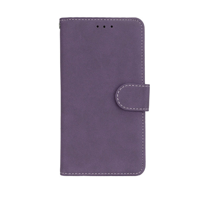 Flip Case For OnePlus 5 Case Cover Leather Cover For OnePlus 5T Cover Wallet Stand Holder Coque For One Plus 5 T Phone Case Capa