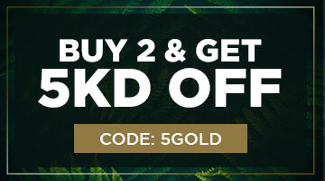 Buy 2 and Get 5KD OFF