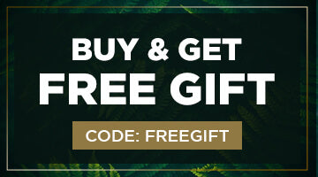 Buy and Get Free Gift